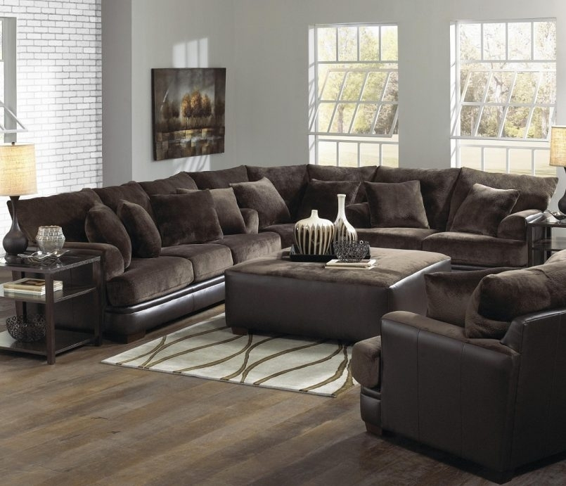 Furniture : Sectional Sofa 102 X 102 Recliner Sofa Recliner For 8 Throughout 102X102 Sectional Sofas (Image 7 of 10)