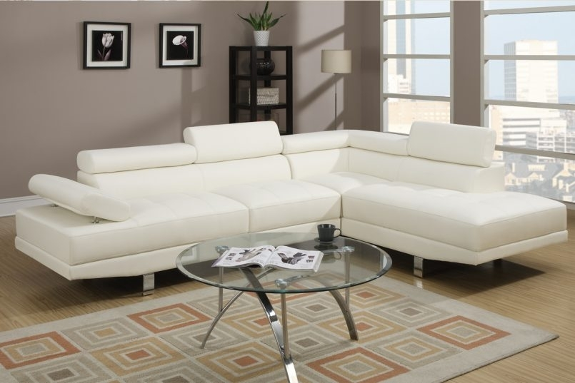 Furniture : Sectional Sofa 110 X 110 Large Sectional Kijiji Corner With 110X110 Sectional Sofas (Photo 5 of 10)