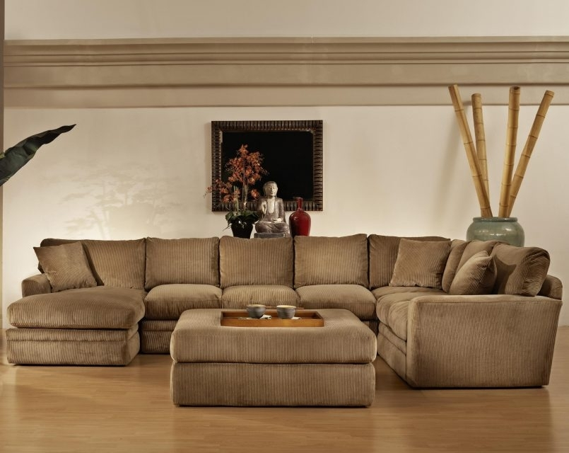 Furniture : Sectional Sofa 110 X 90 Sectional Sofa Sleeper With In 110X90 Sectional Sofas (Image 4 of 10)
