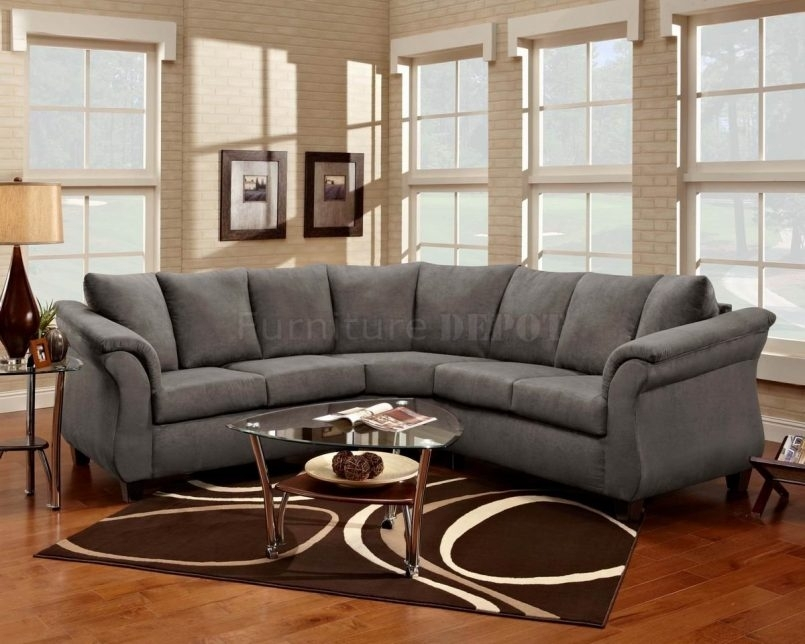 Furniture : Sectional Sofa 4 Piece Couch Covers Sectional Couch In Kelowna Bc Sectional Sofas (Image 7 of 10)