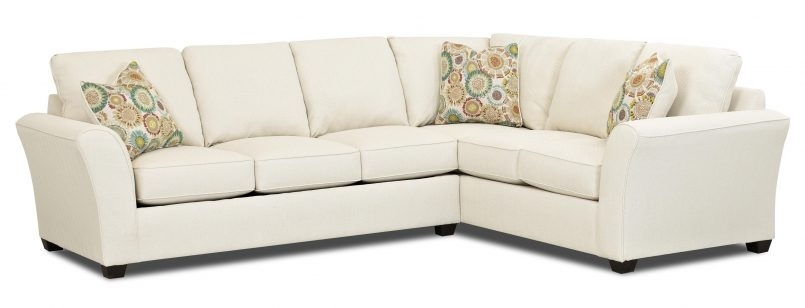 Furniture : Sectional Sofa $500 Recliner With Lift Corner Couch Regarding Jamaica Sectional Sofas (View 6 of 10)