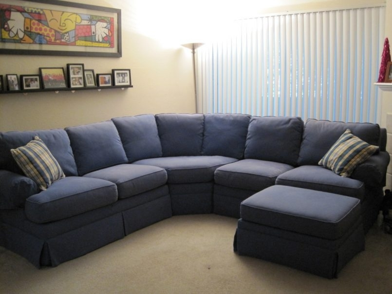Furniture : Sectional Sofa 80 X 80 Corner Sofa Extension Sectional In 80X80 Sectional Sofas (Photo 10 of 10)