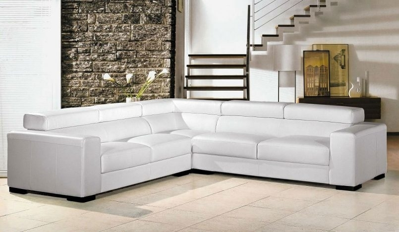 Furniture : Sectional Sofa 96X96 Sectional Couch Costco Sectional With 96X96 Sectional Sofas (Photo 2 of 10)
