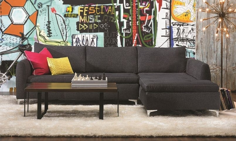 Furniture : Sectional Sofa 96X96 Sectional Sofa European Style Pertaining To 96X96 Sectional Sofas (View 6 of 10)