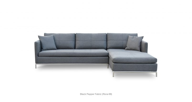 Furniture : Sectional Sofa Bed Toronto Sectional Couch Hawaii With Regard To Hawaii Sectional Sofas (Image 2 of 10)
