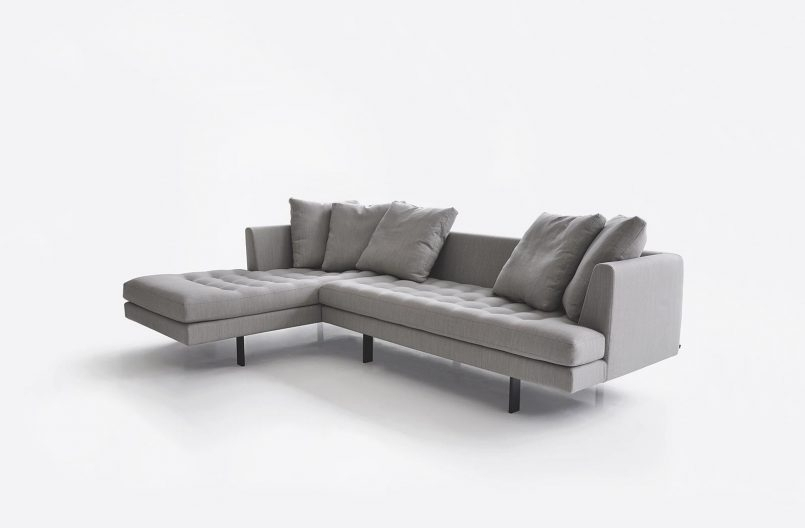 Featured Image of Eugene Oregon Sectional Sofas