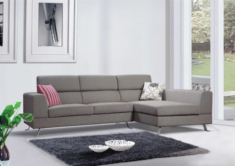 10 Photos 100x100 Sectional Sofas Sofa Ideas