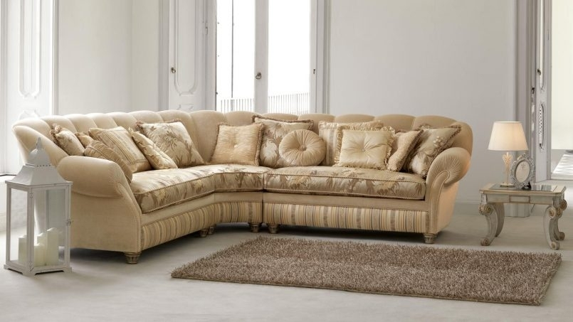 Furniture : Sectional Sofa Decor Recliner Accessories Sectional Sofa In 102X102 Sectional Sofas (Image 8 of 10)