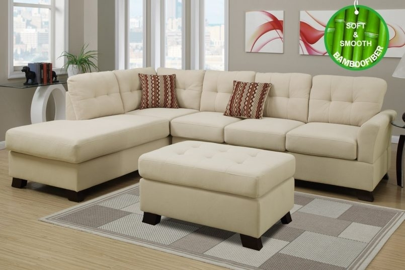 Furniture : Sectional Sofa Extra Deep Large Sectional Pillows Within 80X80 Sectional Sofas (Photo 4 of 10)