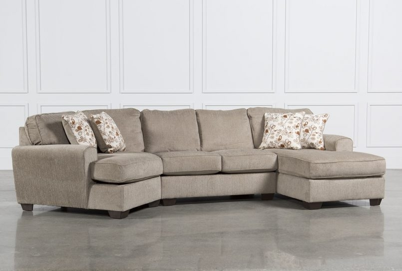 Furniture : Sectional Sofa Gta Sectional Couch El Paso Sectional Throughout Gta Sectional Sofas (View 5 of 10)