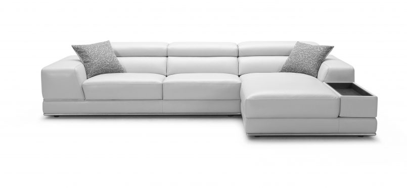 Furniture : Sectional Sofa Home Depot Sectional Sofa Sale Recliner With Regard To Home Depot Sectional Sofas (Image 1 of 10)