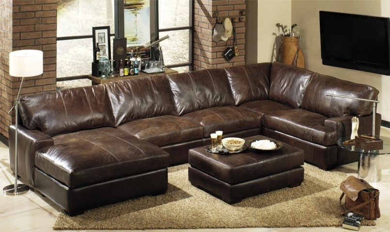 Furniture : Sectional Sofa Joining Hardware Corner Couch House And Inside Joining Hardware Sectional Sofas (Image 3 of 10)