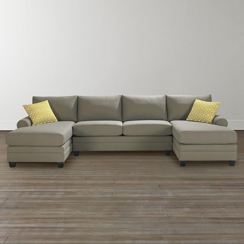 Furniture : Sectional Sofa Joining Hardware Corner Couch House And Intended For Joining Hardware Sectional Sofas (Image 4 of 10)
