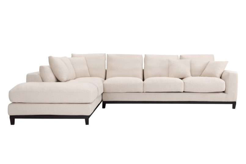 10 Best Ideas Joining Hardware Sectional Sofas | Sofa Ideas