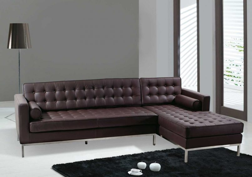 Furniture : Sectional Sofa Outlet Costco Sectional Couch  (Image 5 of 10)