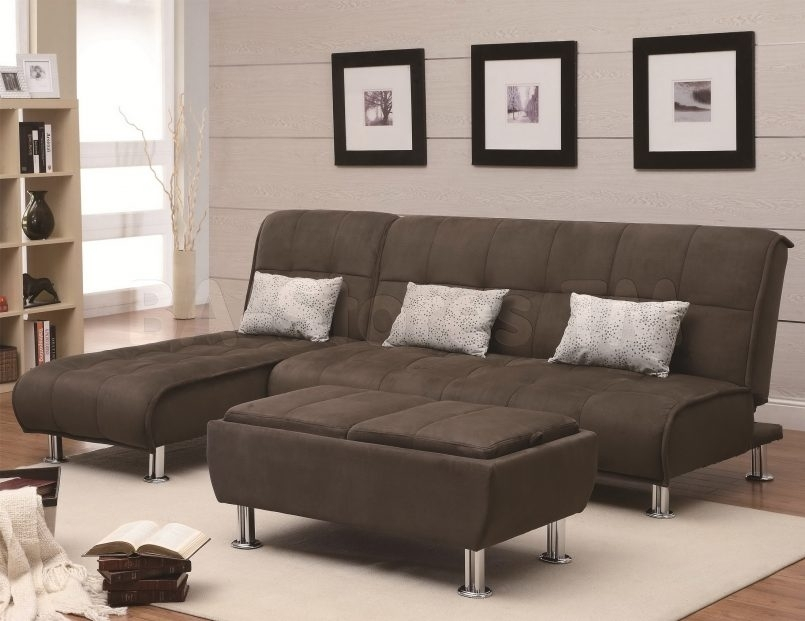 Furniture : Sectional Sofa With Chaise Sectional Couch Under 700 With Victoria Bc Sectional Sofas (View 8 of 10)