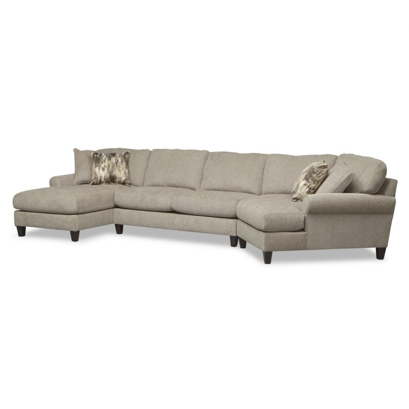 Furniture : Sectional Sofas | Value City Funiture | Value City With Regard To Evansville In Sectional Sofas (Image 8 of 10)