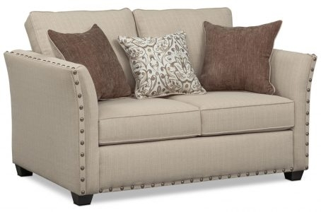 Furniture : Sleeper Sofa 2016 Sleeper Sofa New Orleans Sleeper Sofa For Jacksonville Nc Sectional Sofas (View 9 of 10)