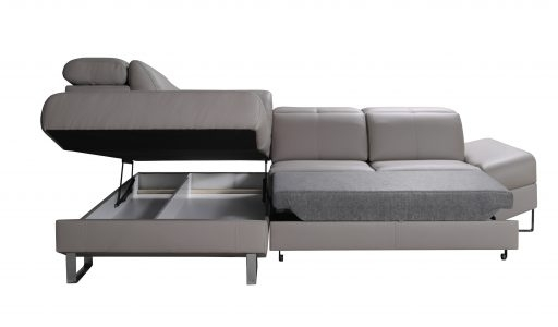 Furniture : Sleeper Sofa Amazon Mattress Firm Boston Twin Sofa Bed With Regard To Quincy Il Sectional Sofas (Image 1 of 10)