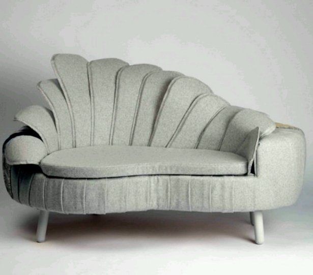 Furniture Sofa Set Design Cool Sofas Modern Sofa Unusual Sofas Intended For Unusual Sofa (Image 2 of 10)
