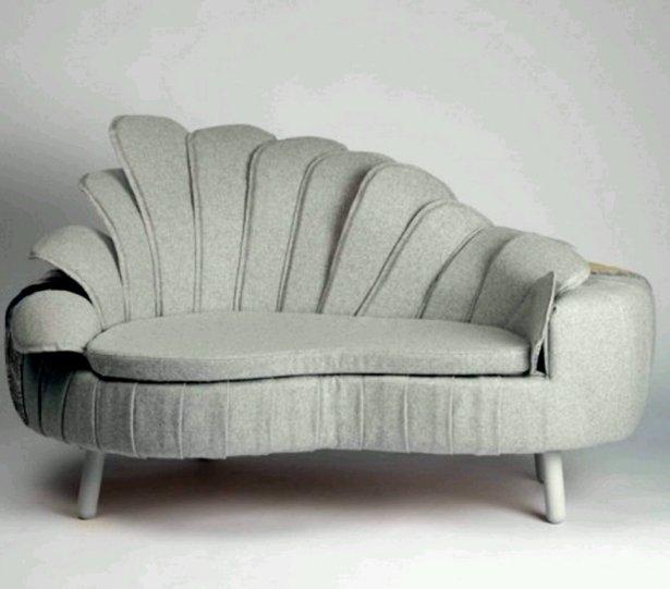 Furniture Sofa Set Design Cool Sofas Modern Sofa Unusual Sofas Regarding Unusual Sofas (View 3 of 10)