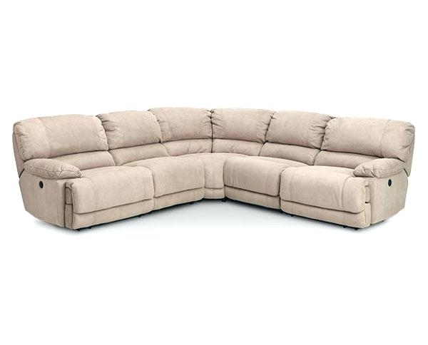 Featured Image of Johnson City Tn Sectional Sofas