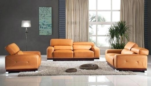 Furniture Stores In Kansas City Area Cheap Sectional Sofas Under With Kansas City Sectional Sofas (Image 3 of 10)