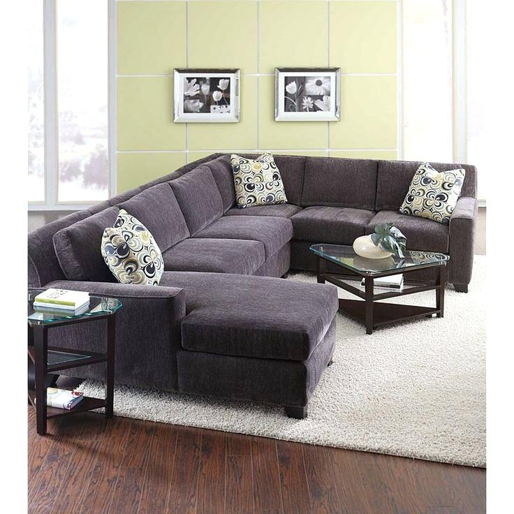 Furniture Stores In Quincy Il – Geekprint With Regard To Quincy Il Sectional Sofas (Image 2 of 10)