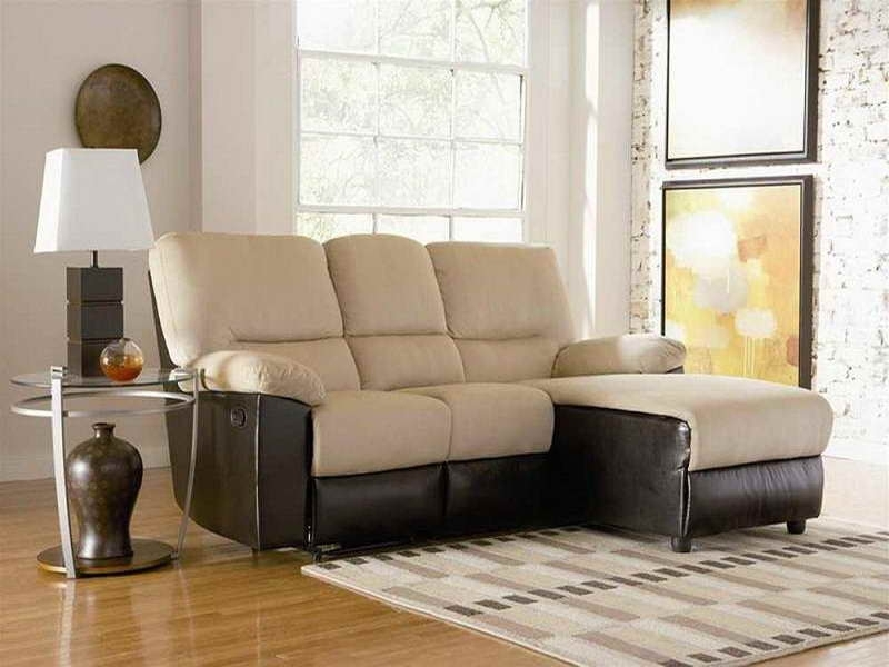 Featured Image of 2 Seat Sectional Sofas