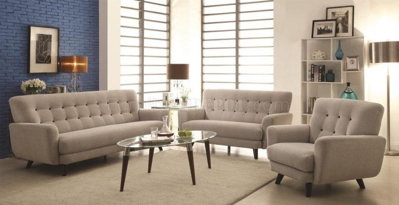 10 Inspirations Kijiji Ottawa Sectional Sofas Sofa Ideas
