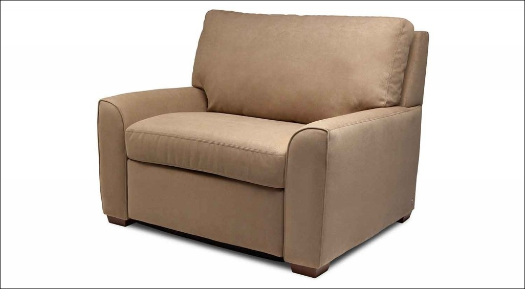 Furniture : Twin Size Chair Bed Pull Out Twin Bed Chair Couches Twin In Pull Out Sofa Chairs (Image 7 of 10)