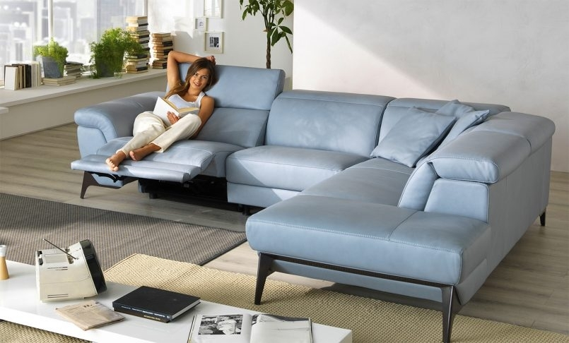 Furniture : Zella Sectional Sofa Corner Sofa 7 Seater Sectional Sofa In 96X96 Sectional Sofas (View 9 of 10)
