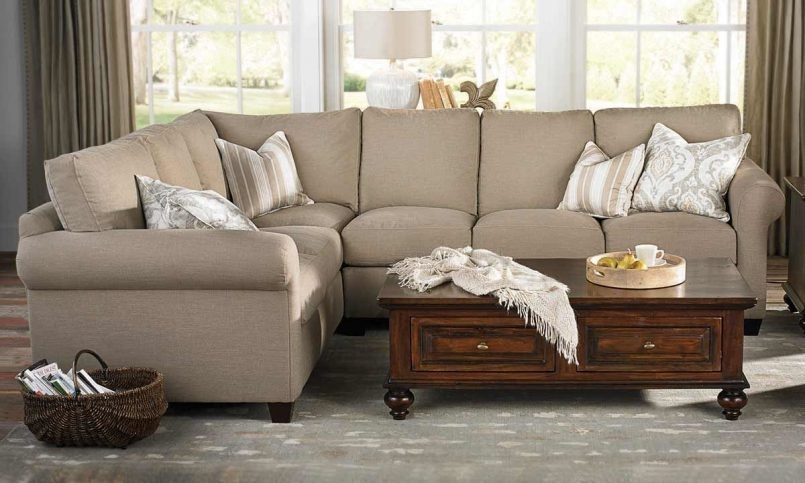Featured Image of 96X96 Sectional Sofas