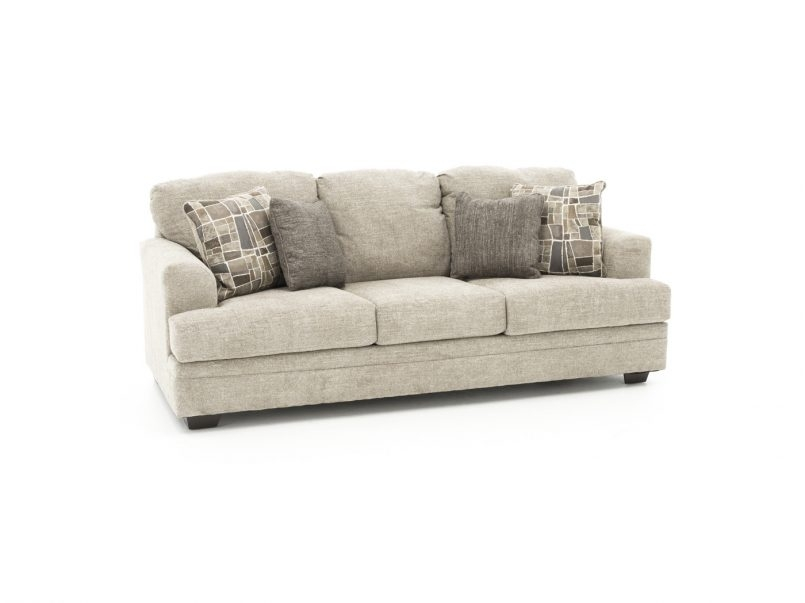 Furniture : Zeth Sleeper Sofa Mattress Firm Quarry Sleeper Sofa Inside Eugene Oregon Sectional Sofas (Image 6 of 10)