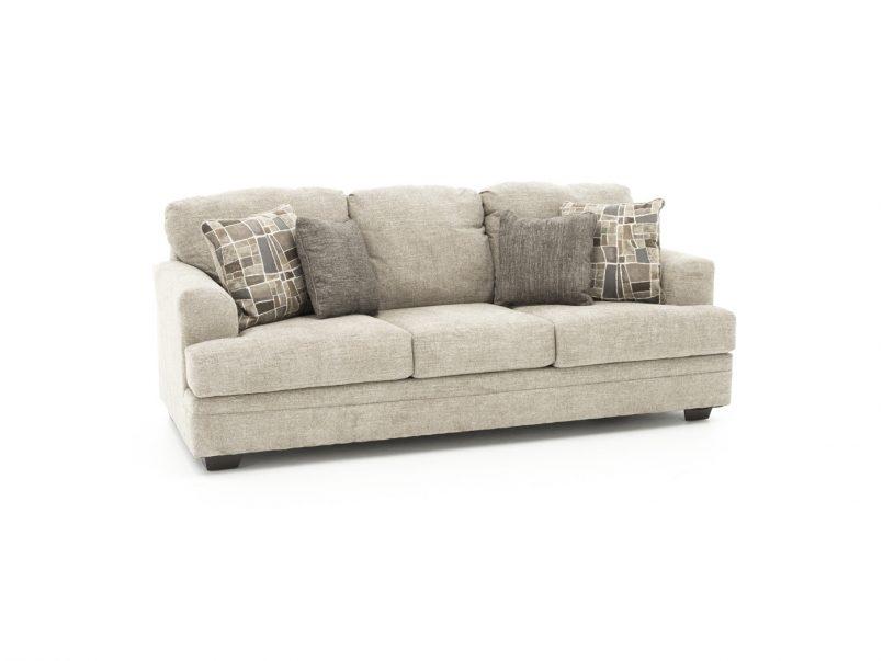 Furniture : Zeth Sleeper Sofa Mattress Firm Quarry Sleeper Sofa Inside Eugene Oregon Sectional Sofas (View 5 of 10)