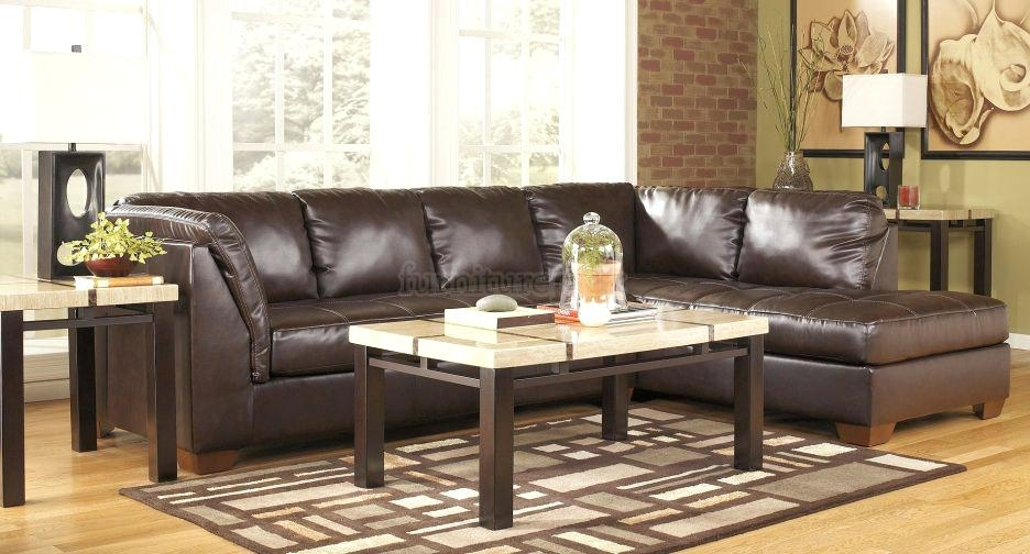 Futons Tallahassee Indigo Futons For Sale In Tallahassee Fl Intended For Tallahassee Sectional Sofas (Image 6 of 10)