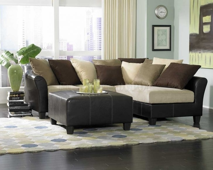 Gallery Eco Friendly Sectional Sofas – Buildsimplehome Inside Eco Friendly Sectional Sofas (Image 6 of 10)