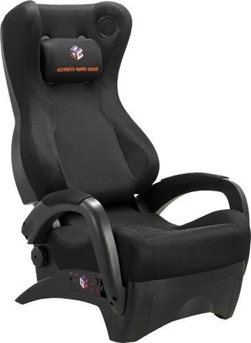 Gamer Sofa | Catosfera Intended For Gaming Sofa Chairs (Image 7 of 10)