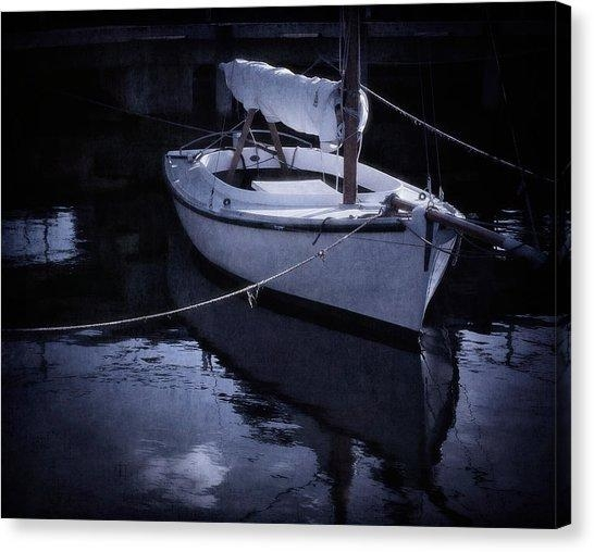 Geelong Canvas Prints | Fine Art America Pertaining To Geelong Canvas Wall Art (Image 12 of 20)