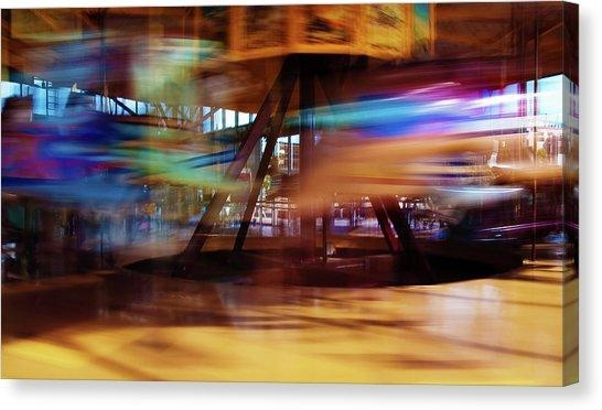 Geelong Canvas Prints | Fine Art America Throughout Geelong Canvas Wall Art (Image 14 of 20)
