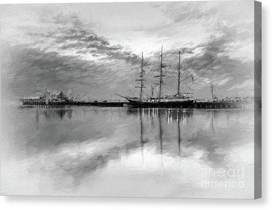 Geelong Canvas Prints (Page #4 Of 4) | Fine Art America For Geelong Canvas Wall Art (Image 10 of 20)