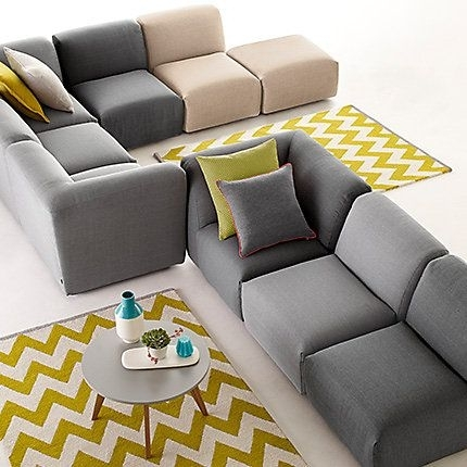 Get Your Home A New Look For Less With 20% Off On Homeware And Upto Within Marks And Spencer Sofas And Chairs (Image 5 of 10)