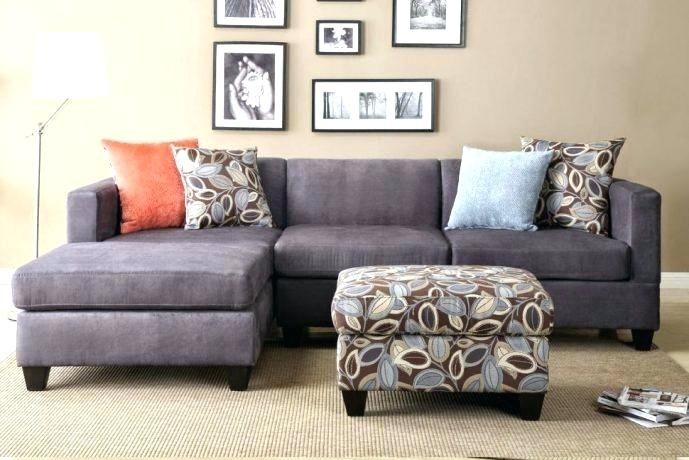 Good Affordable Furniture Good Looking Furniture Medium Size Of Best Throughout Affordable Sectional Sofas (Image 4 of 10)
