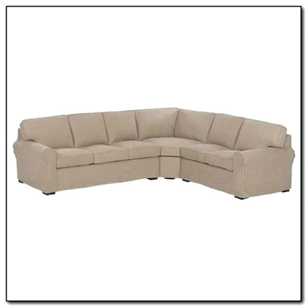 Good Amazon Com Sofas Or Amazon Sectional Sofas With Strong Metal Throughout Sectional Sofas At Amazon (Image 3 of 10)