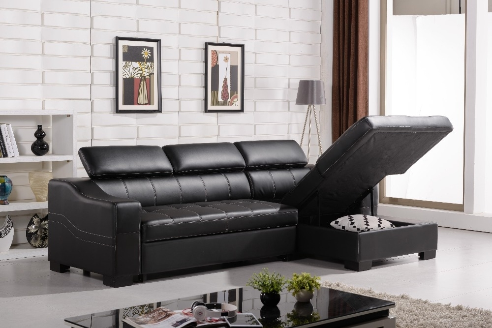 Good L Shaped Couch Leather 79 On Modern Sofa Ideas With L Shaped For Leather L Shaped Sectional Sofas (Image 3 of 10)