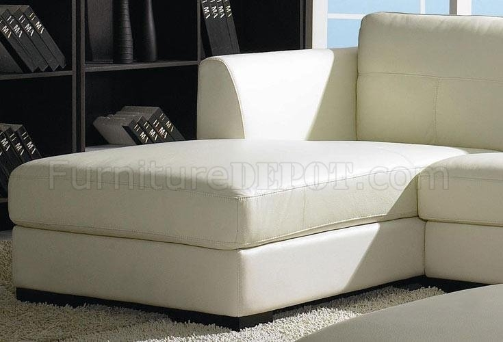 Good Off White Leather Couch 37 With Additional Modern Sofa Regarding Off White Leather Sofas (Image 6 of 10)