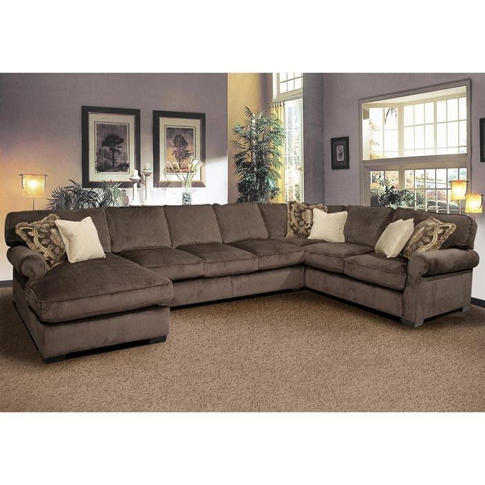 10 Photos Nebraska Furniture Mart Sectional Sofas Sofa Ideas