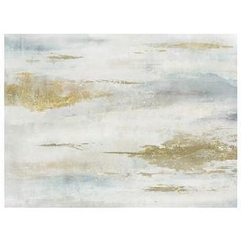 Gray And Gold Marble Wall Art In Canvas Wall Art At Target (View 8 of 20)