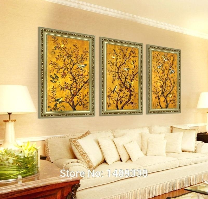 Unique Great Wall Art Ideas Ornament - Wall Art Collections ...