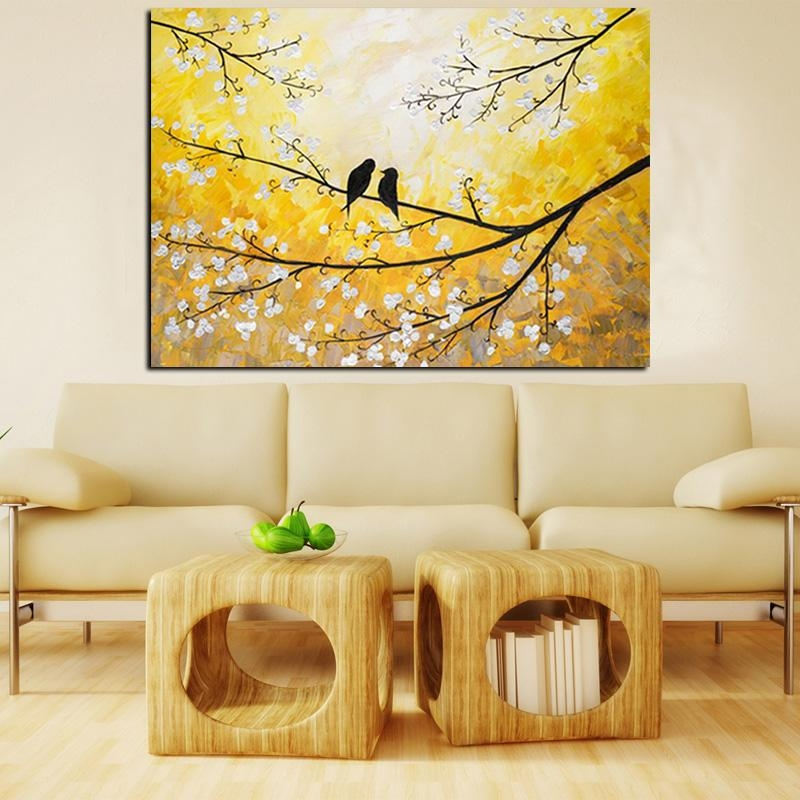 Featured Image of Gordmans Canvas Wall Art